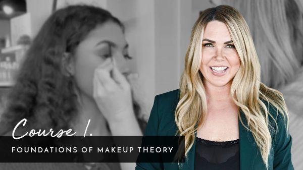 Foundationsofmakeuptheory,makeuptheory