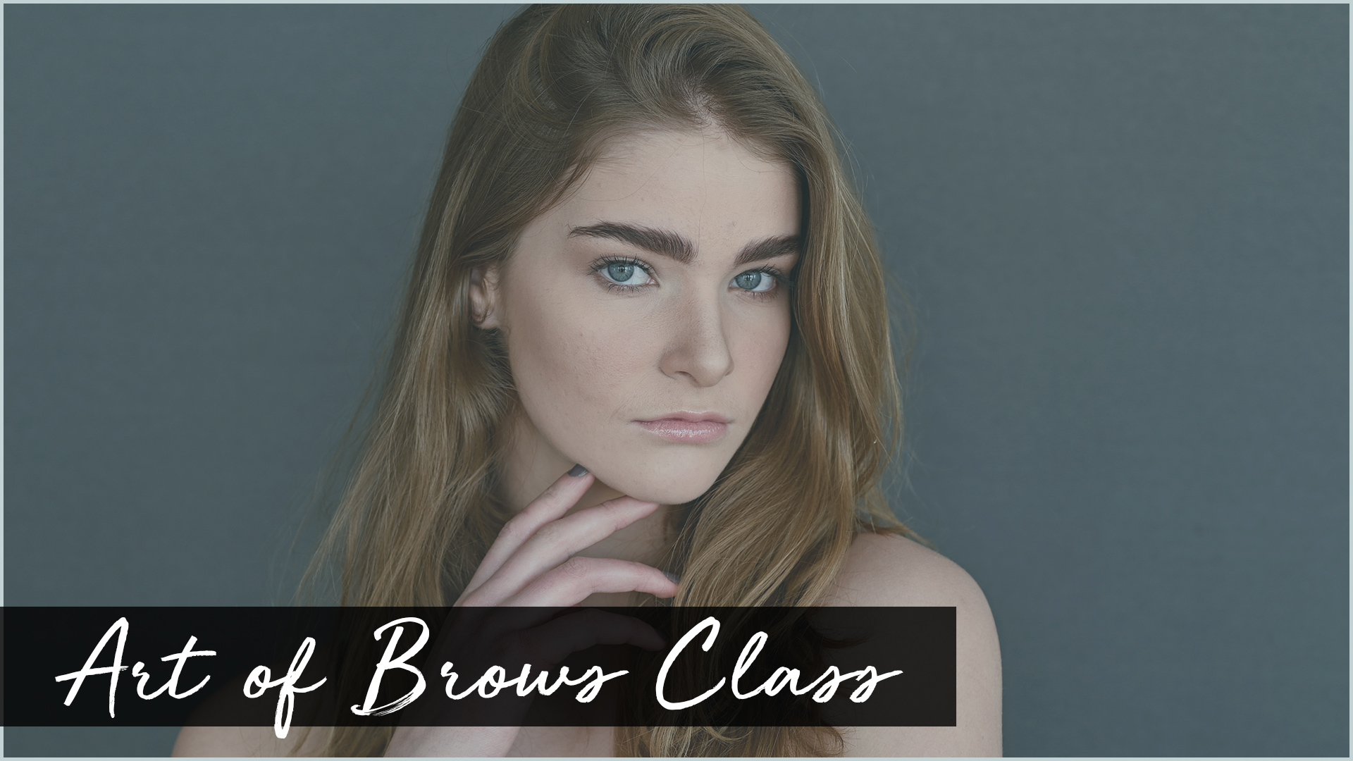 trenalaine-classcovers-1-brows-1920