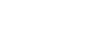 publicationlogo-ambermuse