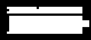 publicationlogo-rockmountainbride